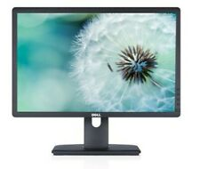 """Dell Professional P2213 55cm (22"""") Widescreen LED LCD Monitor"""