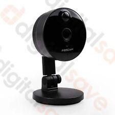 Matériel domotique et de sécurité mini-caméras vidéosurveillances sans fil
