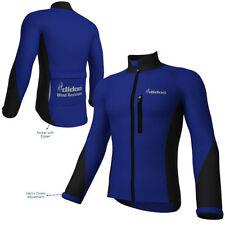 Motorrad-Jacken aus Elasthan in Größe XL