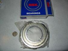 6204.ZZ.C3,20mm id x 47mm od x 14mm wide,sealed deep groove ball bearings,Japan