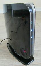 NETGEAR Super Hub VMDG480 100 Mbps 10/1000 Wireless Router
