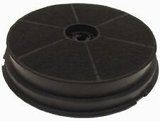 Cooke & Lewis CLIH60-C Carbon Charcoal Cooker Vent Hood Extractor Filters