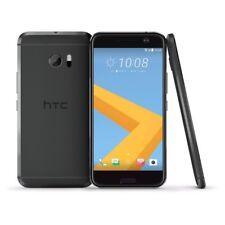 HTC 10 - Grau ...TOP...