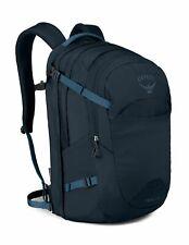 Osprey Nebula Rucksack Freizeitrucksack Laptoptasche Tasche Kraken Blue Blau