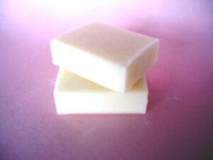 30 x 100g Natural Australian Made Goats Milk Soap - FREE POSTAGE