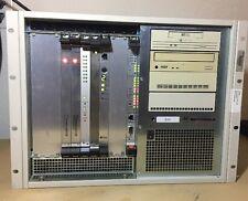 Motorola CPX2408