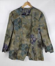 ULLA POPKEN SELECTION Damen Jacke, mehrfarbig, Größe 46