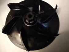 Hoover  Fan H-38755010 / 38755010