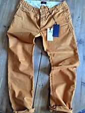 pantalone SCOTCH & SODA - mod. Warren - taglia W31 L32 **inverno 2018**