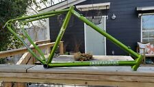 Independent Fabrication Steel Deluxe Frame Medium