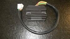 VL800 VZ800 MARAUDER Régulateur d'alternateur Régulateur longtemps Câble NEUF