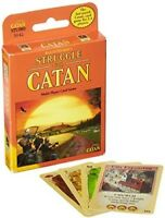 Struggle for Catan [New Games] Board Game