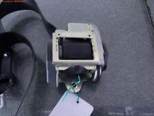 Sicherheitsgurt links vorne AUDI A4 Cabriolet (8H) 2.5 TDI  120 kW  163 PS (08.