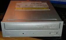 NEC ND-3500A DVD±RW Writer (+R Dual Layer, Silver)