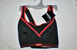 Shock Absorber Ultimate Gym Sport BH