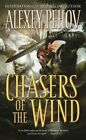 Chasers of the Wind by Alexey Pehov (Paperback / softback, 2015)