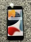 Apple iPhone 8 64GB Space Gray - UNLOCKED - Excellent Condition / No cracks