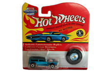 1993 Hot Wheels The Demon Vintage Collection