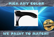 Painted to Match! Right Side RH Fender For 2011-2015 Chevy Chevrolet Cruze