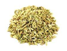 Fennel Seeds (Varyali) - 1.5kg