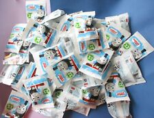 THOMAS AND FRIENDS MINIS SERIES 22 x 10 BLIND BAGS BRAND NEW NEVER OPENED