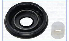 Genuine AJUSA OEM Replacement Oil Seal [15101500]