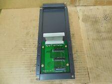 NSD VS-7 Mother Board Circuit Board Rack VS-B03 VSB03 Used