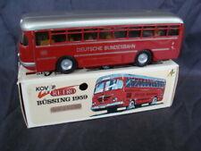 Kovap retro Bus Autobus