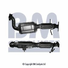 Fit with FORD FOCUS Catalytic Converter Exhaust 80292H 1.8 9/04-7/12