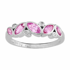 Sapphire Not Enhanced Fine Gemstone Rings