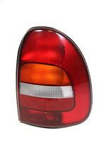 Heckleuchte rechts orig. Chrysler Voyager 1997-2007 MPV Rückleuchte Rücklicht