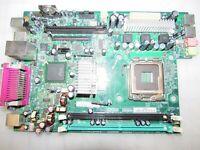 IBM Lenovo FRU 43C7181 Motherboard