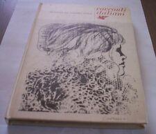 RACCONTI ITALIANOS selección Reader's Digest 1973 libro narrativa