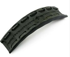 I5 Black Replacement Headband Cushion Pad For Beats by Dr.Dre Studio Headphones