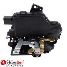 Servomotore centralizzata FRECCIA PORTA POSTERIORE SINISTRO VW GOLF PASSAT 3b4839015a