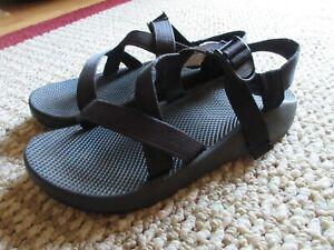 CHACO Sandals Men's Size 13