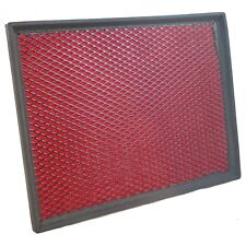 PiperCross Vauxhall Astra MK5 1.9 CDTI Panel Air Filter