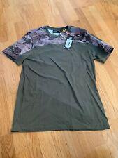 Under Armour Tactical Combat Barren Tshirt Size Small