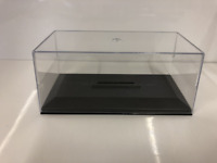 Display Case 1:43 Scale x 5 Triple 9 T9-43box NEW
