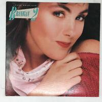 Laura Branigan 2 LP Vinyl Record Disco 1983 Soul Funk