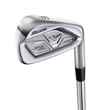 Mizuno JPX-850 Forged Irons 4-GW R300 Left Hand