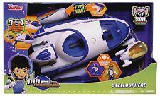 Miles From Tomorrowland Stellosphere Playset L86210 Disney Kids Toys Boys Girls
