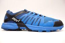 Inov8 Roclite 305 GTX Wasserfest Athletic Trailschuhe Größe Herren 10 Damen 11.5