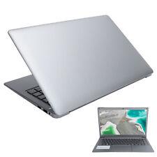 Jumper EZbook X3 13.3inch HD for Intel 4GB DDR3 64GB eMMC BT4.0 for Windows10