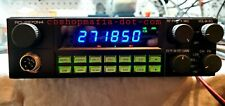 Ranger RCI 2970 N4 AM FM SSB CW 10 12 Meter Transceiver 45W PEP WHOLESALE PRICE