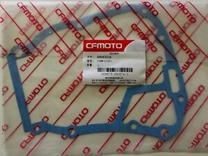 GASKET CRANKCASE RIGHT INSIDE CFMOTO 250CC 172MM-011003 HAMMERHEAD HH250 BUGGY