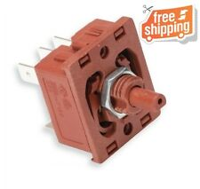 Pelton & Crane LFII Dimmer Switch DCI #2960