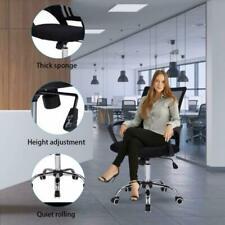 Ergonomic Mid Back Mesh Computer Office Chair Desk Task Swivel Chair