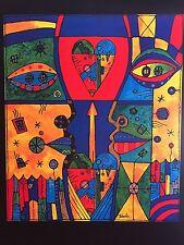 TeNeues Posterkalender 2007: Horst KORDES - LAND OF DREAMS - neu in Folie