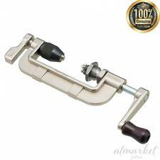 HOZAN Spoke threader C-702-13 Bicycle Maintenance Tool genuine from JAPAN NEW